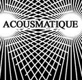 Acousmatique Recordings image