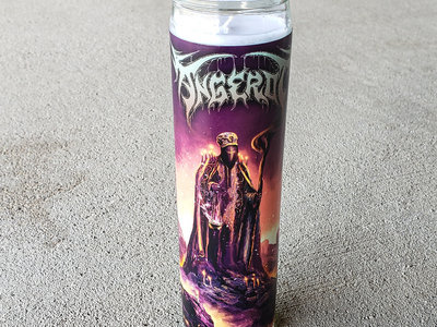 Angerot Devotional Candles main photo