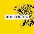 Dead Sentries image