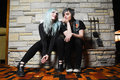 The Dollyrots image