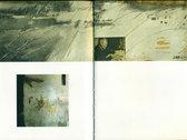 LIEDER (libro disco. 2008) ejemplares últimos de Galería Arteko. photo