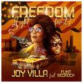 Joy Villa image