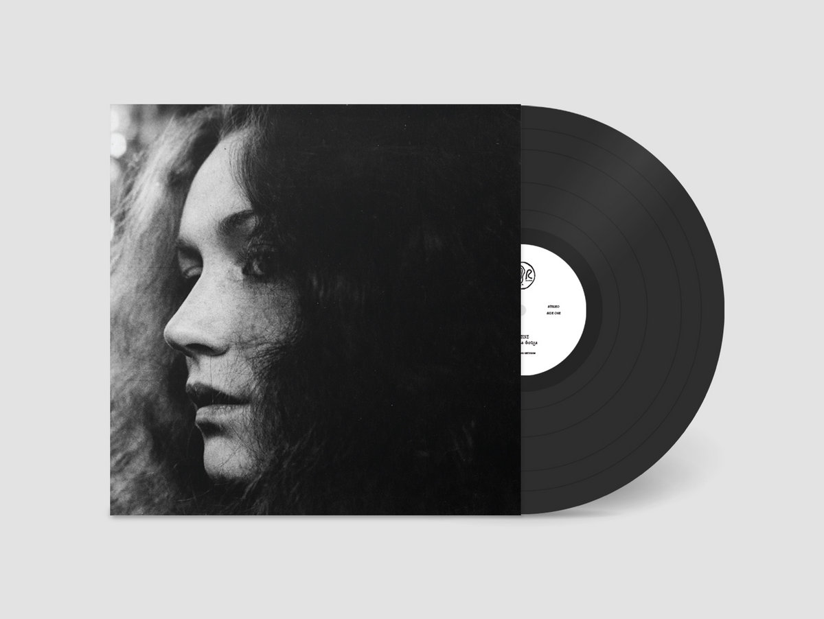 Wordless Songs | Justine
