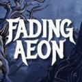 Fading Aeon image