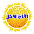 JamiSun image