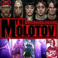 The Molotov image