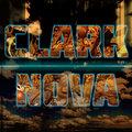 Clark Nova image