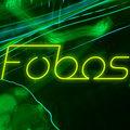 Fobos image