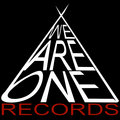 We are one Records image