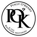 Polly O'Keary and The rhythm Method image