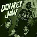 Donkey Jaw image