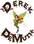 Derek DeMuth image