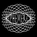 EPHEMERE image