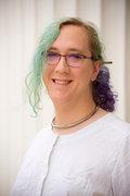 Madison Scott-Clary image