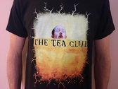 Black If/When T-Shirt photo