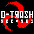 D-Trash Records image