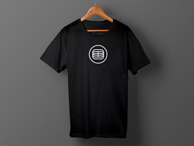 30D Records T-Shirts main photo