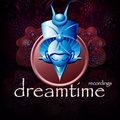 Dreamtime Recordings image