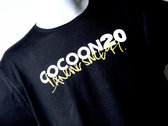 Cocoon T-Shirt Dancing Since 99 photo