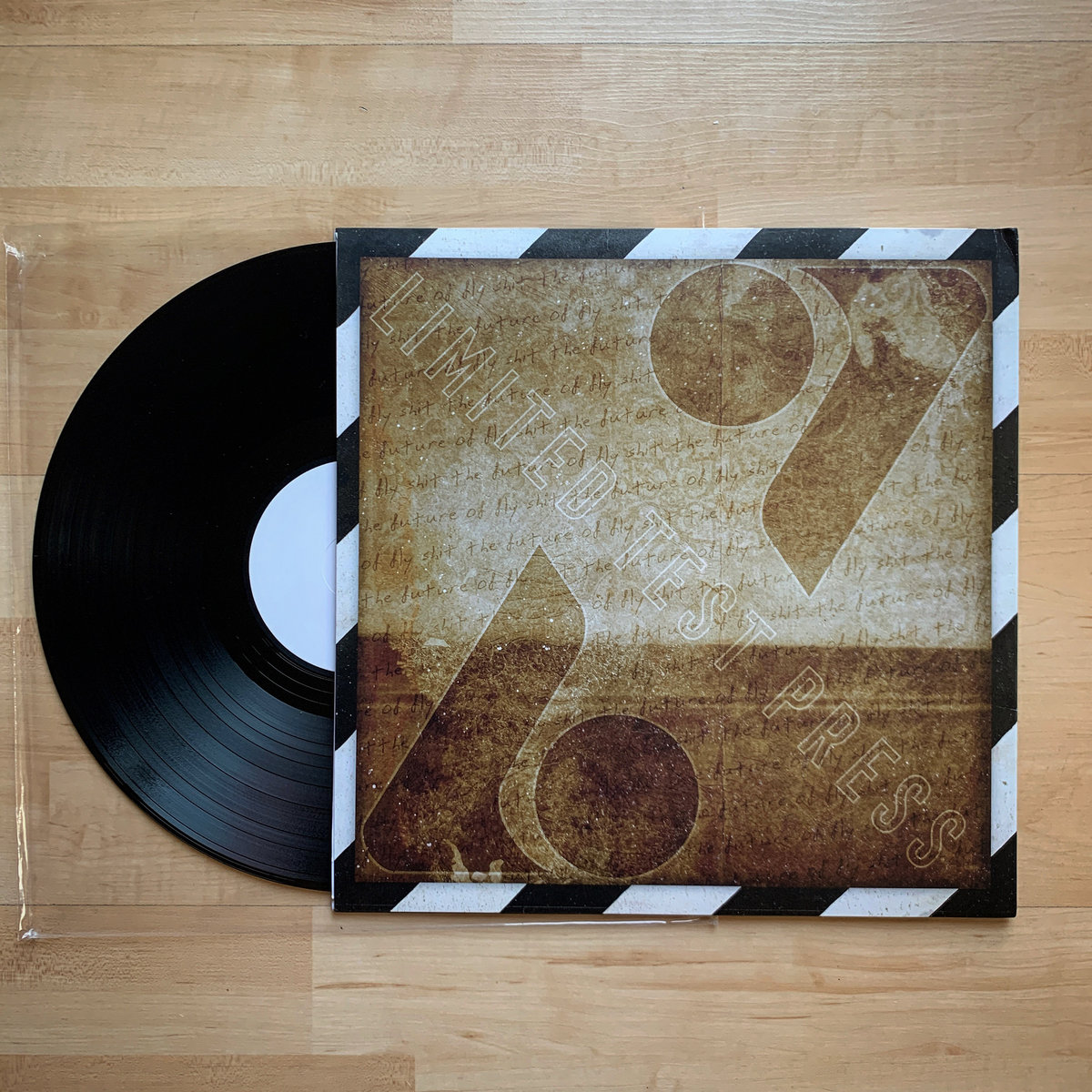 My Aroma feat  Ty Faris, Mark 4ord & Lord Juco   Loretta Records