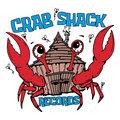 Crab Shack Records image
