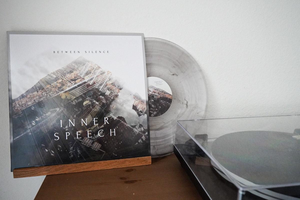 Inner Speech | Between Silence