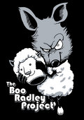 The Boo Radley Project image