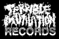 Terrible Mutilation Records image