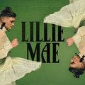 Lillie Mae image