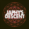 Japhy's Descent image
