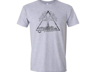 Light Gray Philia T-shirt main photo