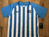 Nike C.K.F.C. Charity Football Shirt photo