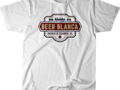 Beer Blanca Tee main photo