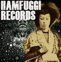 HAMFUGGI Records image