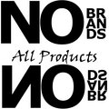 No Brands All Products image