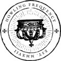 Howling Frequency image