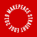 makeXpeace image