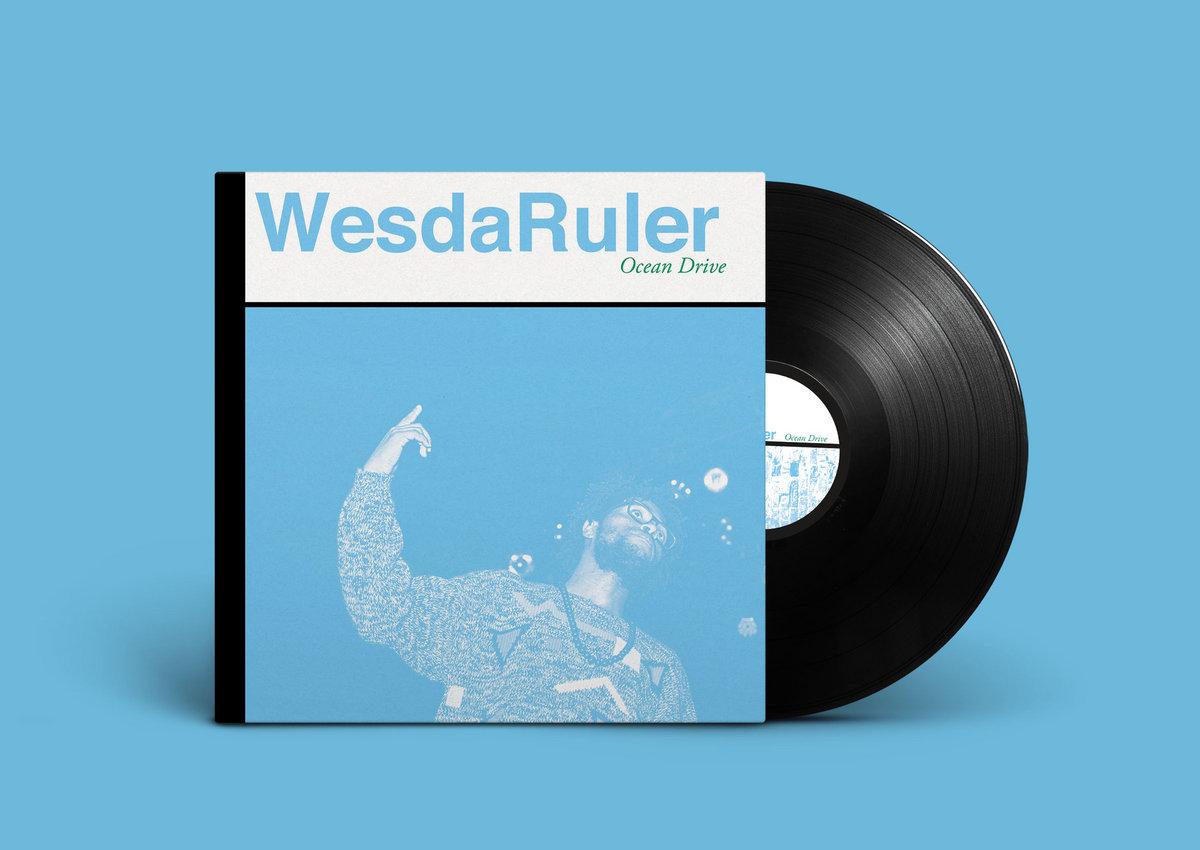 WesdaRuler