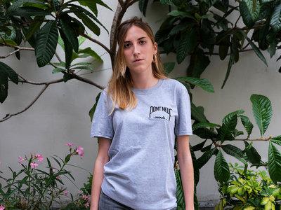 Heather Grey T-Shirt main photo