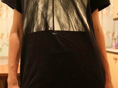 VIR' Black T-shirt main photo
