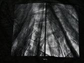 VIR' Black T-shirt photo