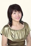 Yumiko Ishizuka image
