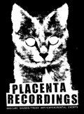 Placenta Recordings image