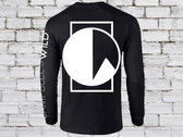 Longsleeve II (DISCOGRAPHY BUNDLE) photo