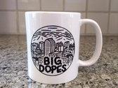 Hot Beverage Mug photo
