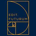 Edit.Futurum image