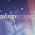 Diversity Recordings image