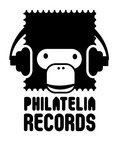 PHILATELIA Records image