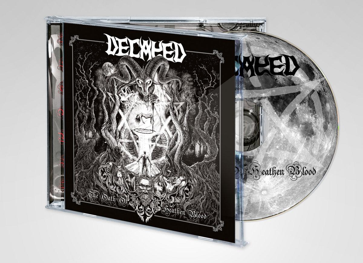 heathens free mp3 download