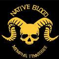 Native Blood image
